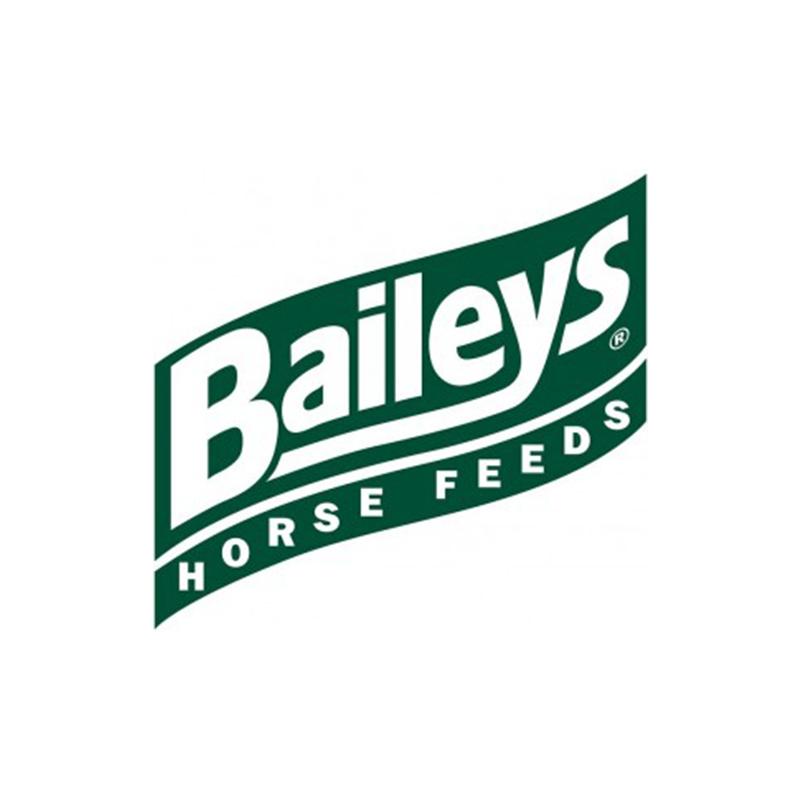 Baileys - Home