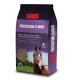 Dodson product 1 3 80x80 - Racehorse Cubes