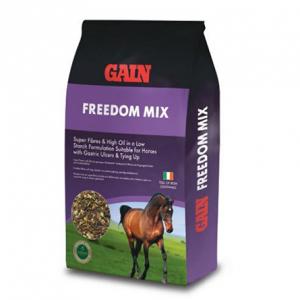 Dodson product 1 5 300x300 - Freedom Mix