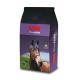 Gain product 1 1 80x80 - Racehorse Cubes