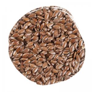 Graines de lin 300x300 - Graines de lin