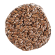 Graines de lin 80x80 - Groov Protein