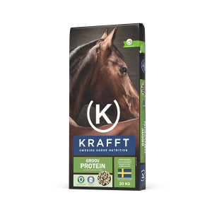 KRAFFT Groov Protein 2 300x300 - Groov Protein