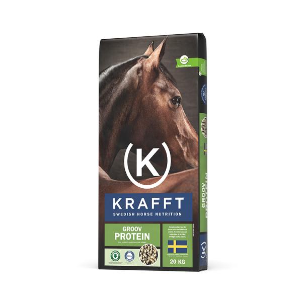 KRAFFT Groov Protein 2 600x600 - Groov Protein
