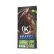 KRAFFT Groov Protein 2 80x80 - Sport Original