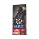KRAFFT Sport Original 1 80x80 - Groov Protein