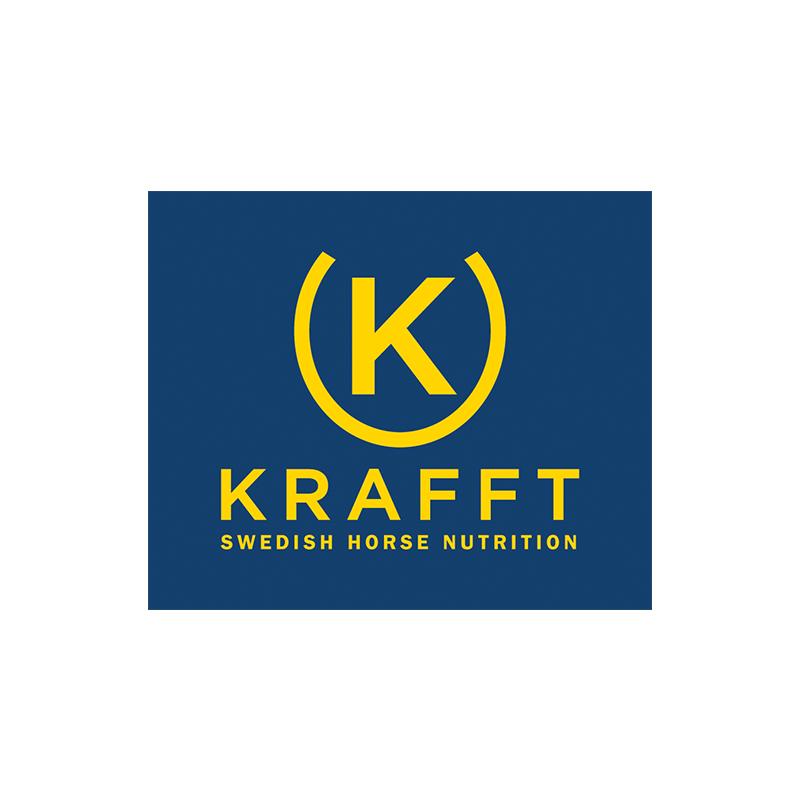 KRAFFT - Home