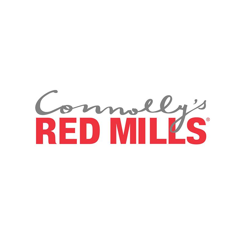 REDMILLS 1 - Home