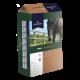 4266120Fibre203D20Packs Alfalfa 3D KS 01 80x80 - 10% Racepower Cubes