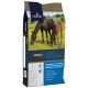 DH Breeding Plus Mare and Youngstock Concentrate NEW 3D 80x80 - Alfalfa