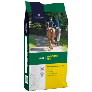 D and H Leisure Pasture Mix NEW 3D 300x300 - Pasture Mix