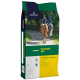 D and H Leisure Pasture Mix NEW 3D 80x80 - Mare & Youngstock