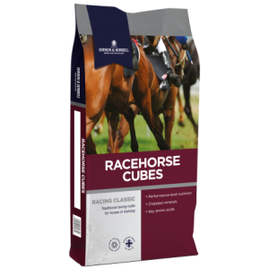 D and H Racing20Classic20Racehorse20Cubes NEW 300x300 - Racehorse Cubes