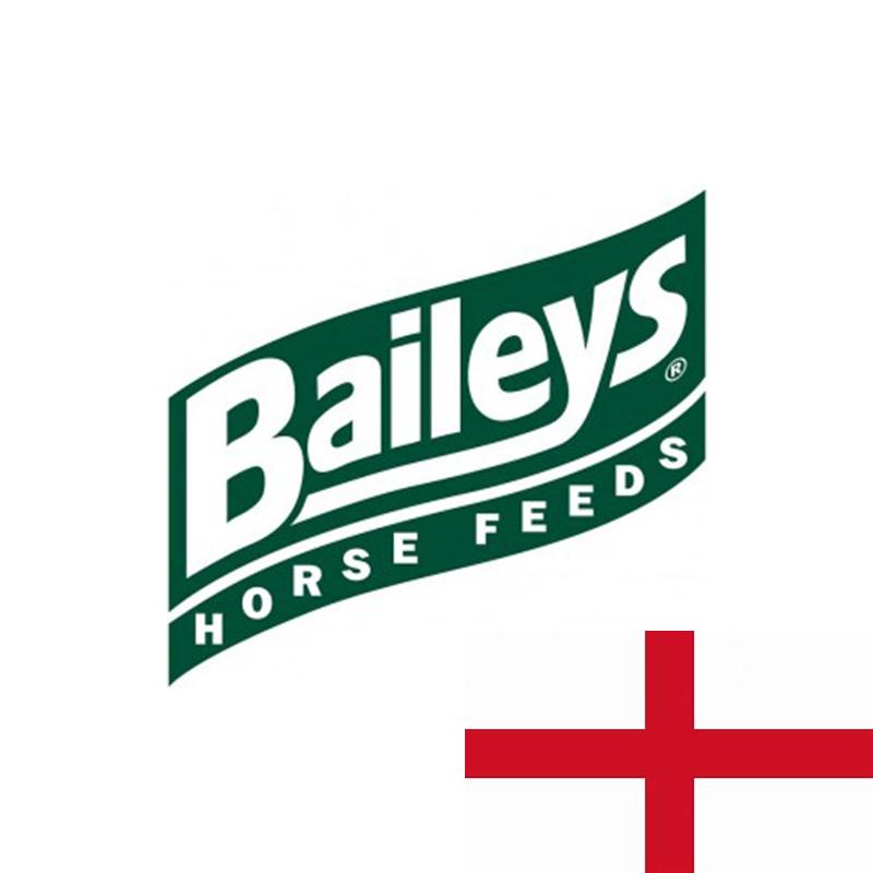Baileys - aliments