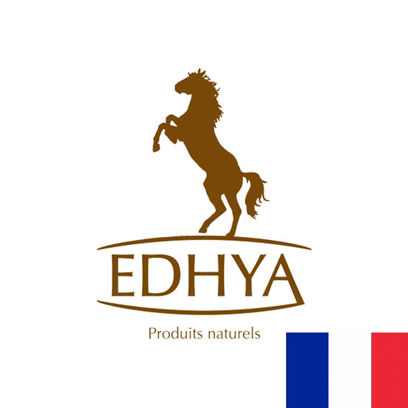 EDHYA - Complément