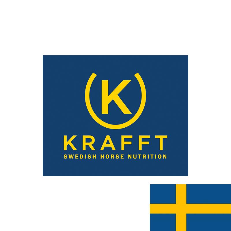 KRAFFT - aliments