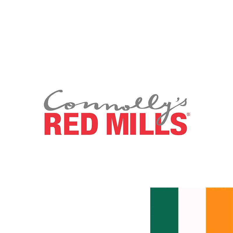 REDMILLS - aliments