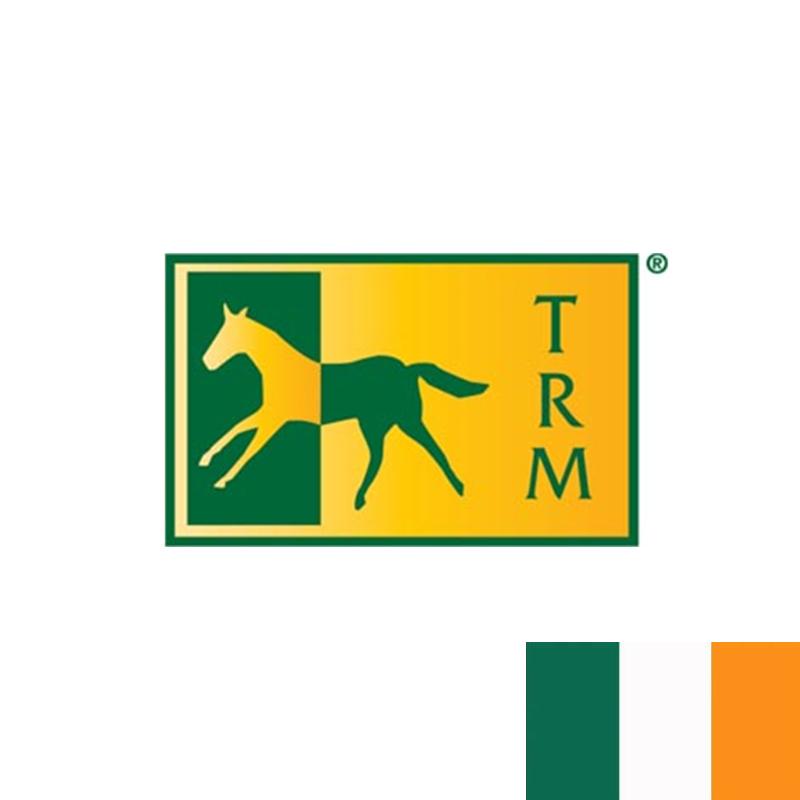 TRM - Complément