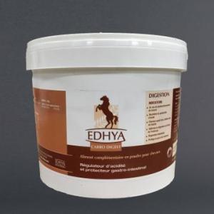 sans titre 300x300 - EDHYA CARBO DIGEST