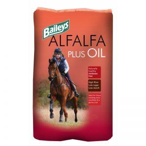 alfalfa plus oil 300x300 - ALFALFA PLUS OIL