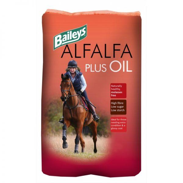 alfalfa plus oil 600x600 - ALFALFA PLUS OIL