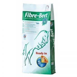 fibre beet 300x300 - FIBRE BEET