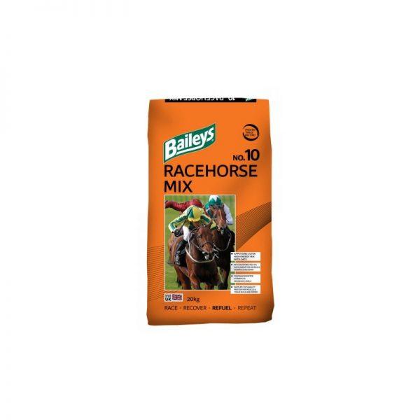 no10 racehorse mix 600x600 - RACEHORSE MIX