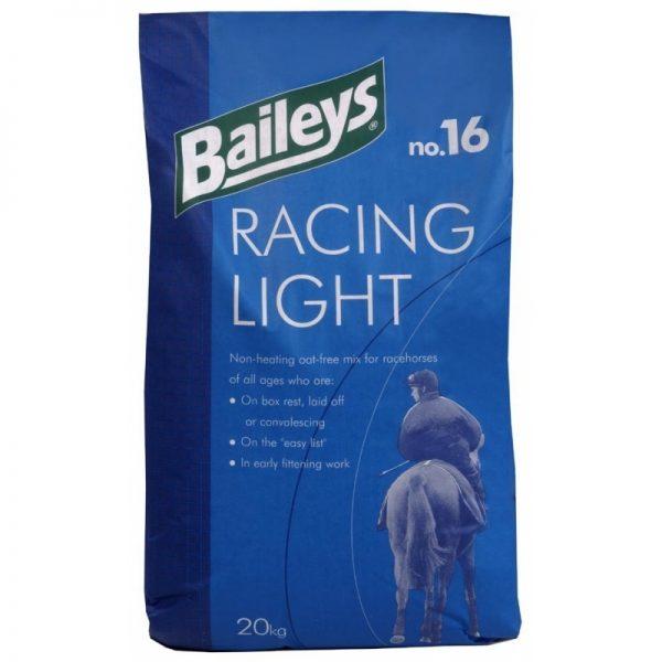 no16 racing light 600x600 - RACING LIGHT