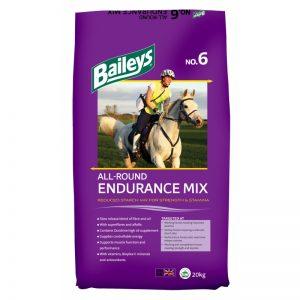 no6 all round endurance mix 300x300 - ALL-ROUND ENDURANCE MIX
